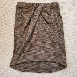 Dresses & Skirts - Lululemon skirt